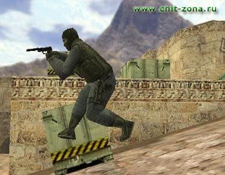 Все для cs 16  Все для Counterstrike 16